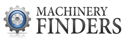 Machinery Finders, Inc.